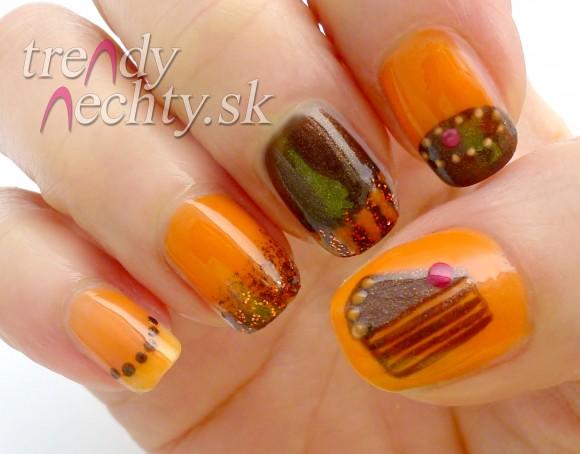 oranzovo-hnedy-dizajn-1-06