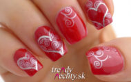 Tretie Valentínske