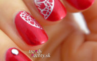 Opi R53 An affair in red square
